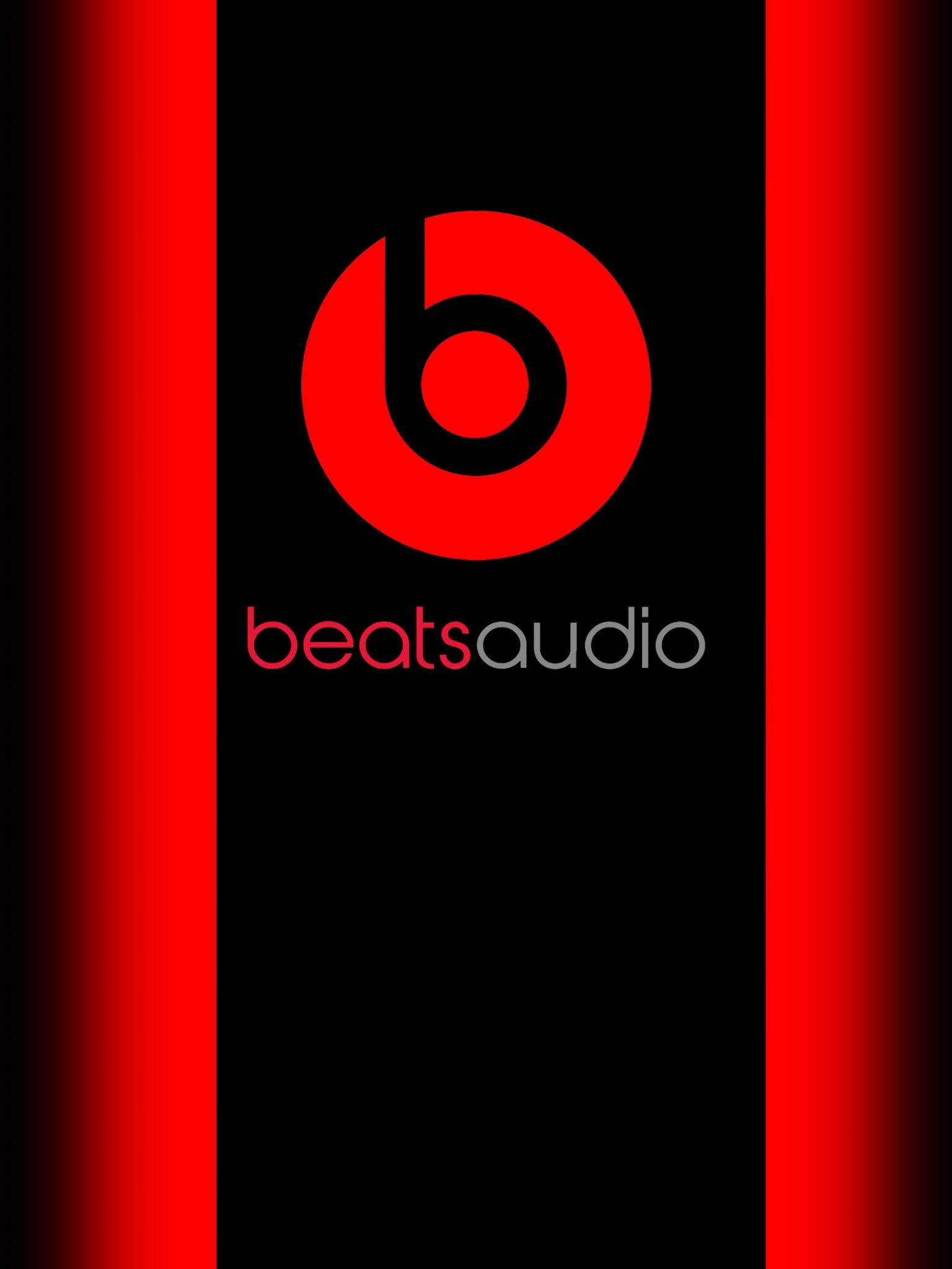 beats wallpaper hd