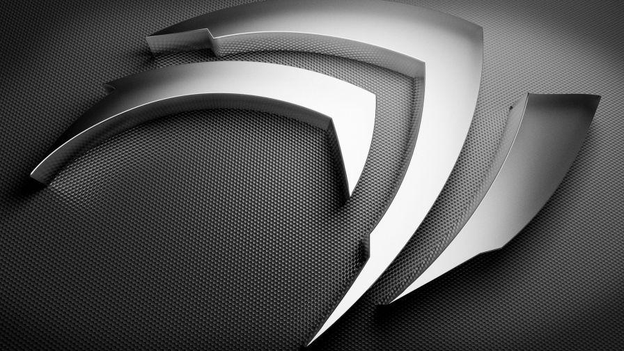 emblem background silver - photo #11